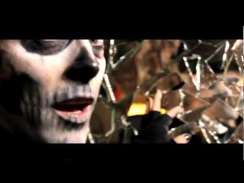 "Herr Sorge ""Herz gebrochen"" (Official Teaser)"