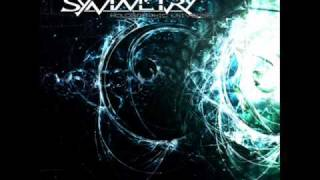 Watch Scar Symmetry Fear Catalyst video