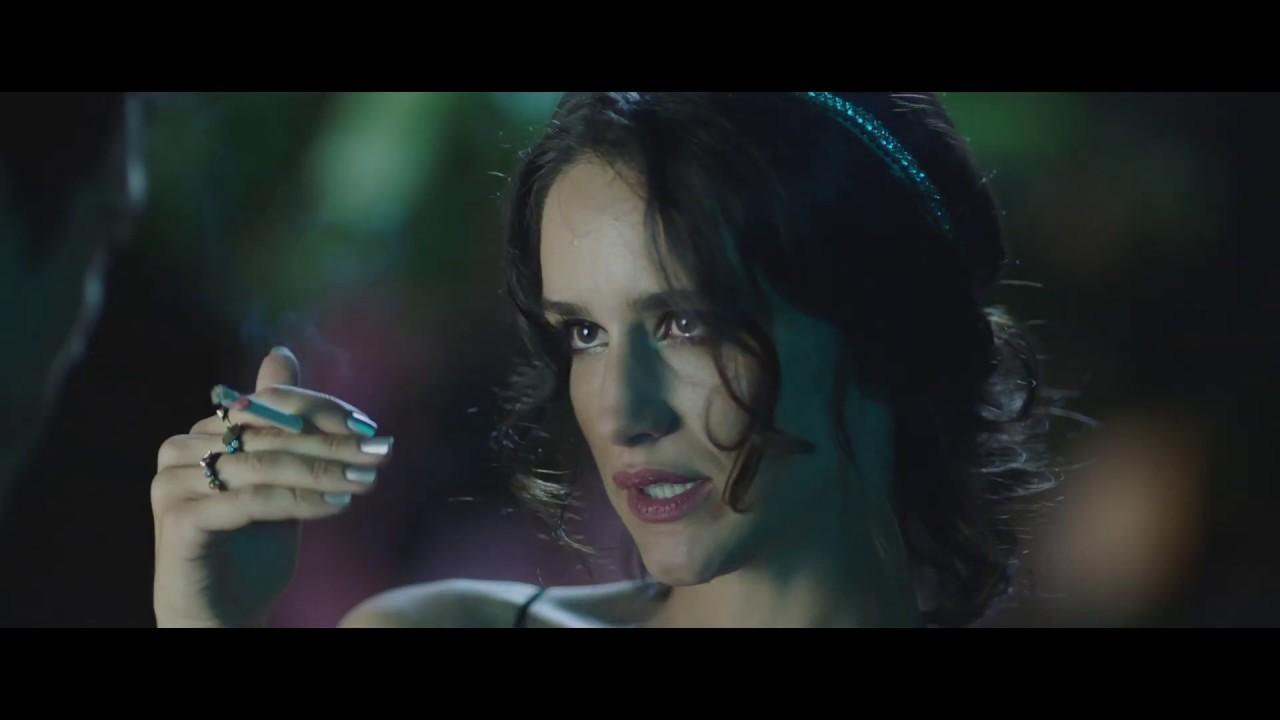 Dolceroma - 2019 - Trailer italiano