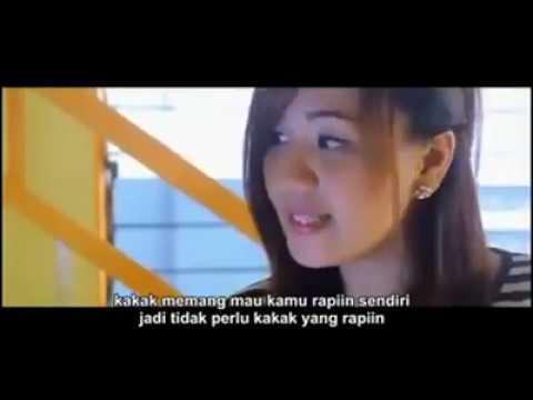 Film Hakka Singkawang