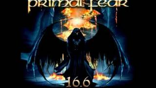 Watch Primal Fear Night After Night video