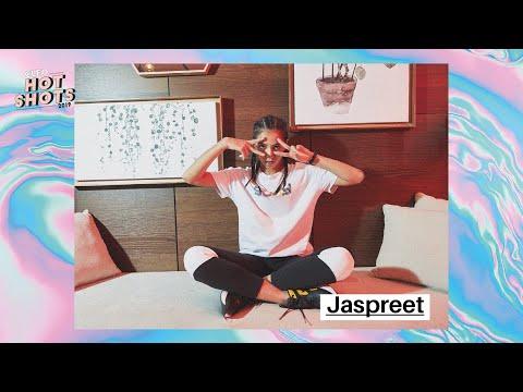 Jaspreet Kaur Wants To Bring Bollywood Dance To The World | CLEO Hot Shots 2019 | CLEO Malaysia