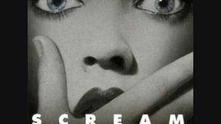 scream---soundtrack