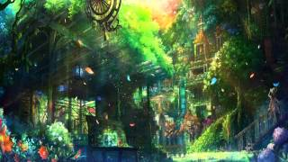 Back Home Nightcore Owl City feat Jake Owen