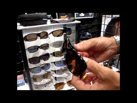 Flying Fisherman Eyewear
