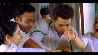 Ek Din Fursat [Full Song] Zindagi Rocks