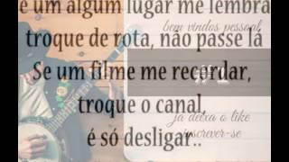 Frases de música sertaneja- Jorge e Mateus