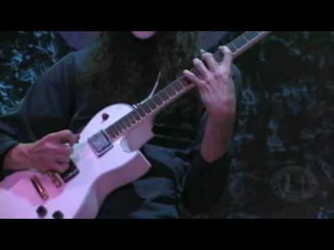 Buckethead - Welcome to Bucketheadland (Best Live Version)