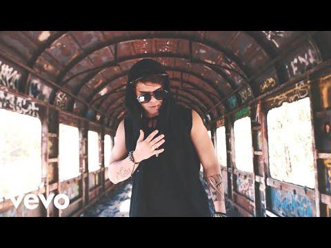 Lester - No Puedes Olvidarte De Mí ft. Yowan & Javy