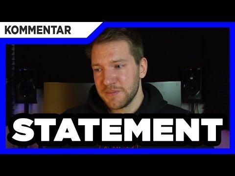 Emotionales Statement: Jan weint wegen ApeCrime
