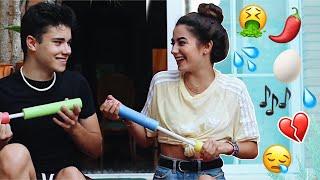 Gambar cover RETOS CON CASTIGOS (con Lolita)