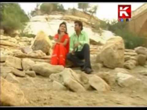 Sath Tuhnjo Mehtab Kanwal Kashish Tv Song