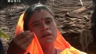 Savitri Patira Seva | Chalo Chalo Gormati Swarg Kopan Jawa Album | Banjara Bhakti Geeth