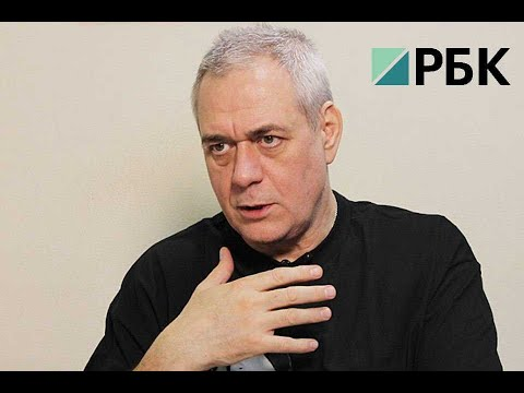 Умер Сергей Доренко. Видео ДТП. Журналист Сергей Доренко погиб в ДТП.