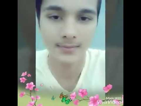 Aa beh ja sade kol hd singer maratab ali pakistani song youtube.