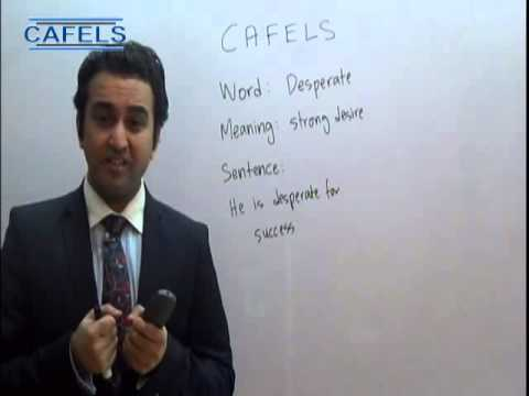 Cafels Basic English Desperate Meaning And Sentence In Urdu Hindi Canada Qualified Youtube Burke came to london with a cultivated curiosity, and p. cafels basic english desperate meaning and sentence in urdu hindi canada qualified