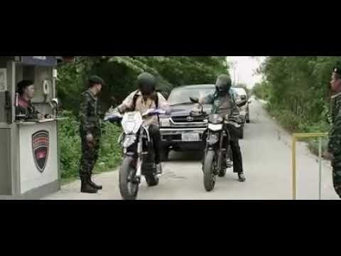 Steven Seagal 2018 Rated R Action Thriller Full Movie ...