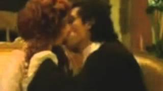 43 Клип шедевр из отрывков сериала «Pasion» «Страсть» на не известную песню