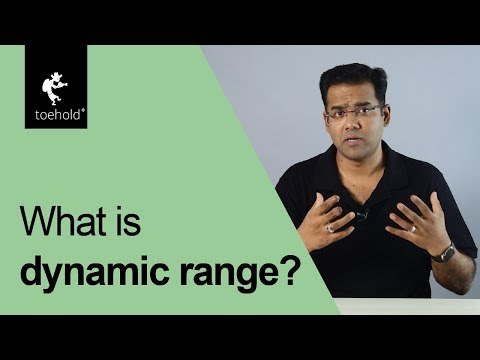 what-is-dynamic-range-in-photography?