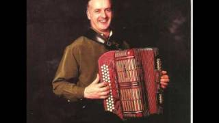 Gambar cover Tony Kearney   Riverside polka