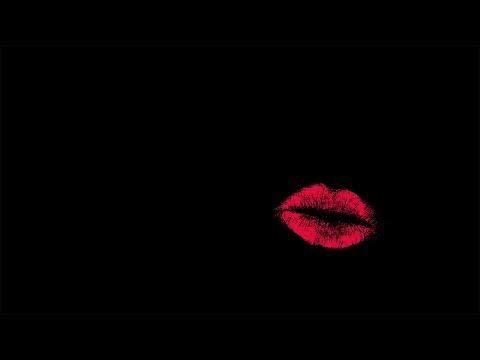 Margot Robbie Revela Novo Visual da Arlequina em Teaser de AVES DE RAPINA