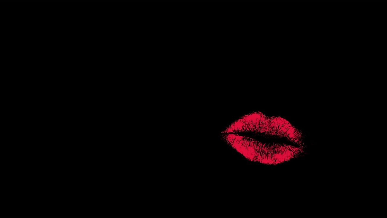 Harley Quinn Brings Fantabulous Fashion To Birds Of Prey Video Introducing Black Canary Black Mask Huntress More