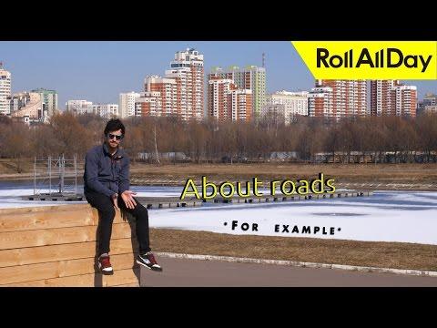 Как доехать в Краснодар на машине   RollAllDaу FAQ Bike