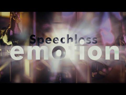 Speechless Emotion : KiUi X Geek Boy Ft Pau, Richie Loop