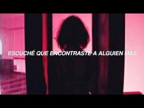 VERITÉ - Somebody Else (Español)