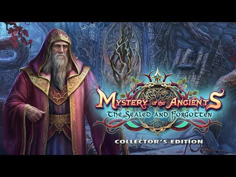 Mystery of the For Pc - Download For Windows 7,10 and Mac