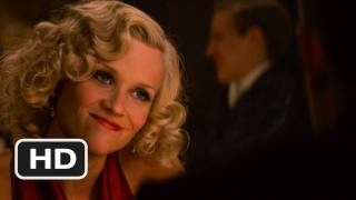 Water for Elephants #6 Movie CLIP - Marlena's Story (2011) HD