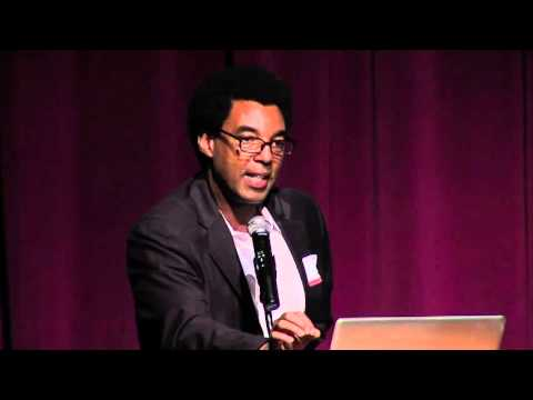 """Freedom of the City Symposium: Keynote Speaker Rick Lowe - """"Art and Social Justice"""""""