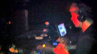 Hochspannung! w/ DETBOI (Cheap Thrills, UK), 25.3.2011, Subclub, Bratislava