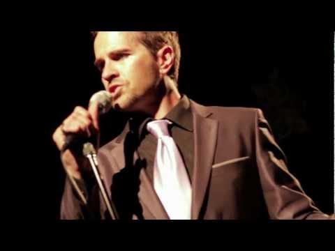 Tony Barton - Jingle