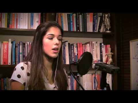 The Four Seasons Beggin - Cover by Selin...