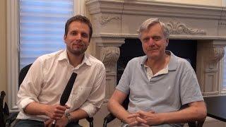 Der Milliarden-Mann: Wie Andy von Bechtolsheim Erfolge am Fließband produziert