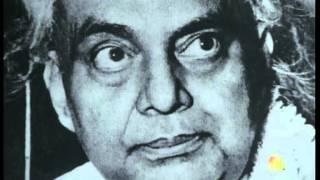 Kazi Nazrul Islam: People