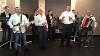 Pindu &amp Elena Gheorghe - A lea primuveara