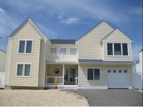 New Jersey Real Estate: 1952 Mill Creek Road, Beach Haven West, Manahawkin