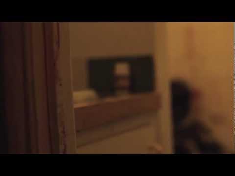 THANATOMORPHOSE (2012) - Teaser # 2