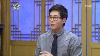 The Guru Show, Kim Ju-hyeok, #05, 김주혁 20110928