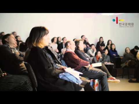 ARTTALK: Contemporary Korean Art Today Highlights