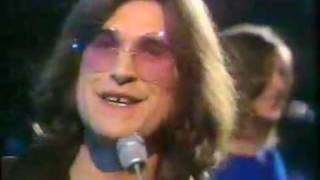 Days ~ the Kinks (Ray Davies, 1968)
