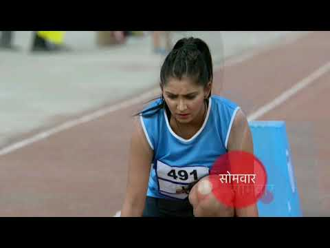 Meri Durga 19 February 2018 Promo