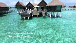 Opportunity in the Maldives – Maavelavaru Island Resort