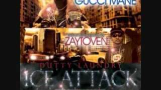 Watch Gucci Mane Its My Party video