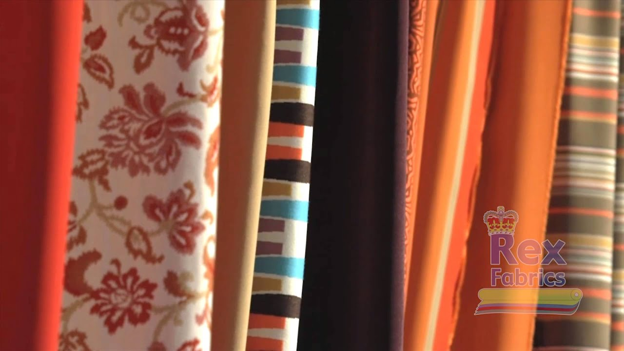 Upholstery Fabrics Indoor Outdoor Sunbrella At Rex Miami
