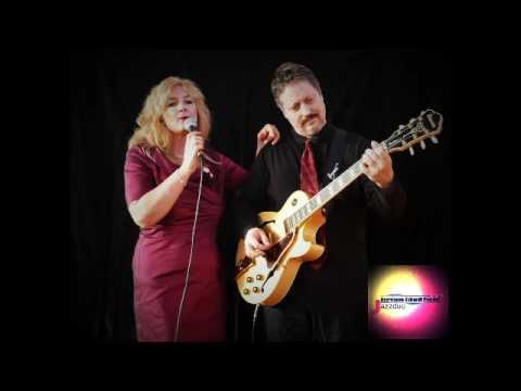 Scat zum eigenen Song Sommerträume mit Herrmann Eckardt Project
