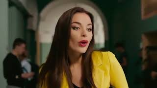 """РЖАЛ ДО СЛЁЗ КОМЕДИЯ """"СЕСТРУХИ"""" новые русские комедии"""
