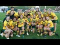 Women's Test Match Highlights: New Zealand v Australia